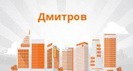 кредит в банке втб банк москвы условия