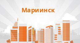 Кредитная карта онлайн заявка с доставкой красноярск связь банк