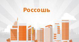 московский кредитный банк пушкино адрес