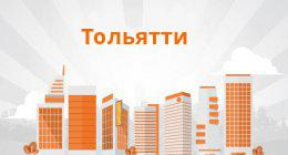 Как на мтс взять деньги в долг в украине на телефон