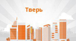 huawei официальный сайт прошивки скачать бесплатно на русском языке