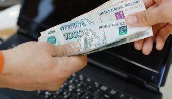 кредит пермь без справок и поручителей