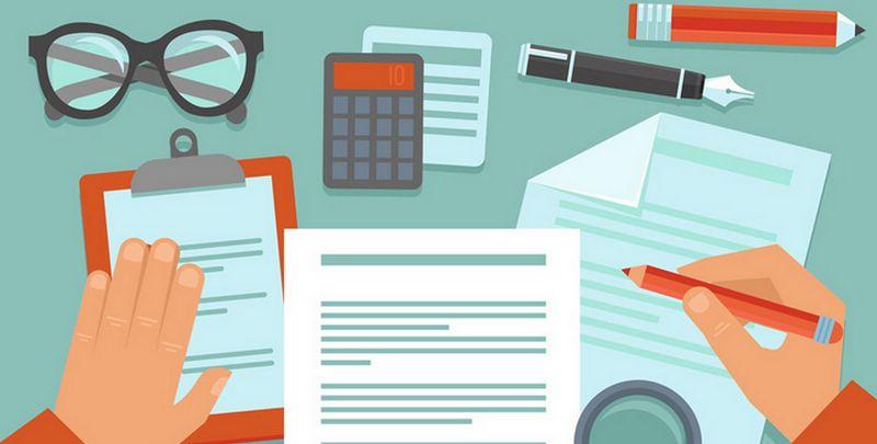 Документы для оформления отсрочки по займу