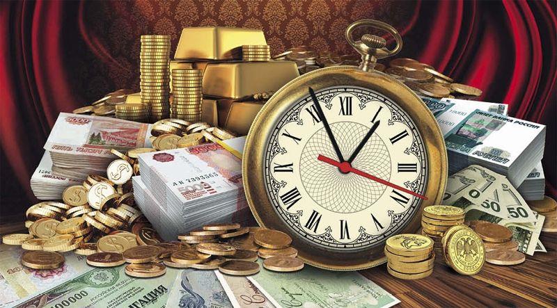 Что такое краткосрочный займ от МФО