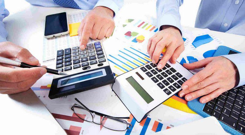 Оформить срочный займ на карту с плохой кредитной историей